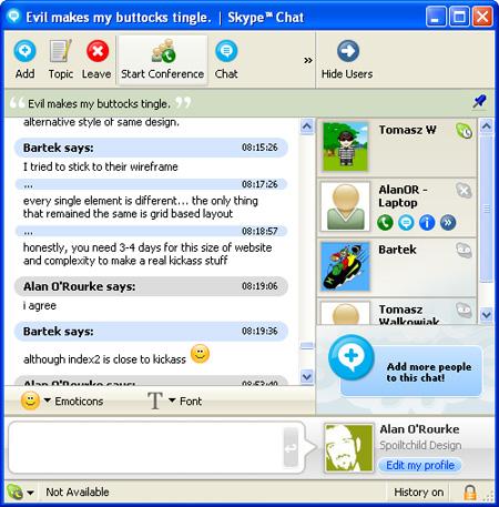 Skype стоимость звонков - фото 9
